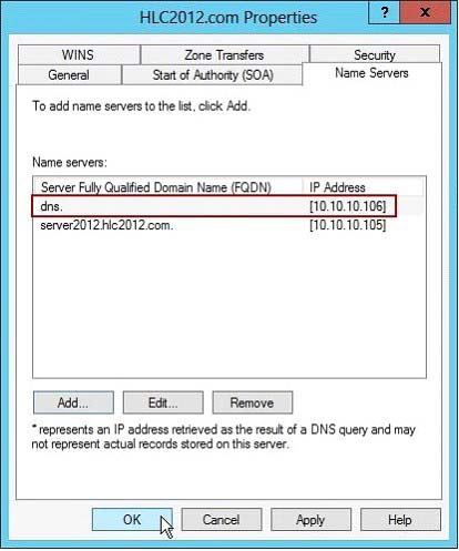 [2016 NEW 70-411 Exam] Microsoft Braindumps Microsoft.70-411 by.Sacriestory&PP_PP.366q part3(41-60) Exam VCE Dumps For free download with 100%pass ensure